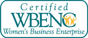 Certified Woman Owned Business in Washington State