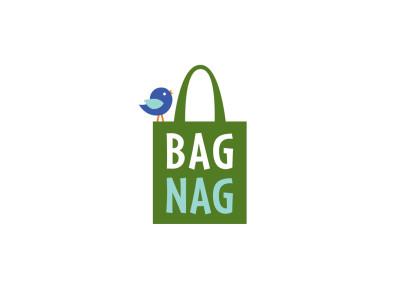 Bag Nag