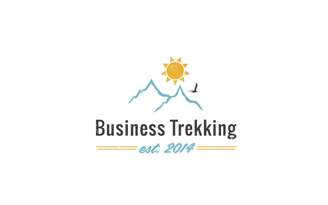 Business Trekking