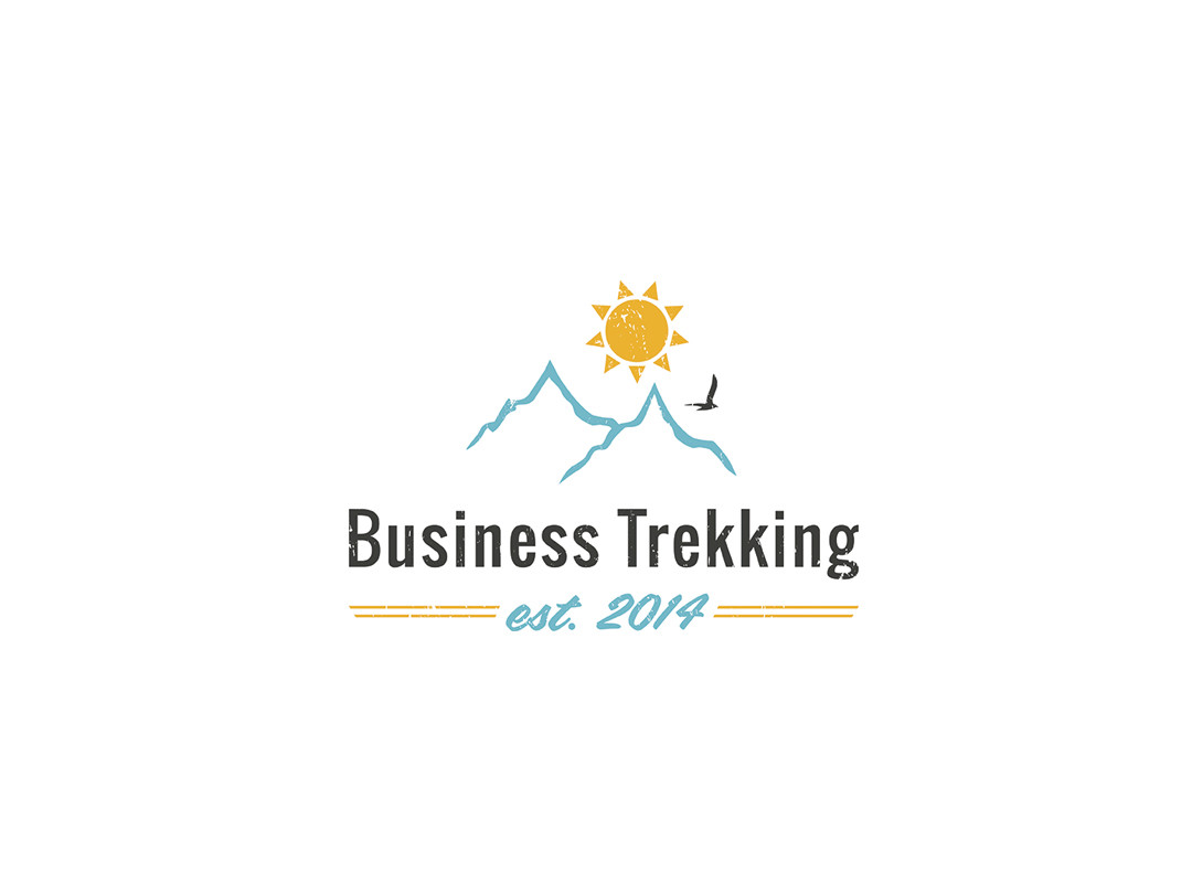 Business Trekking