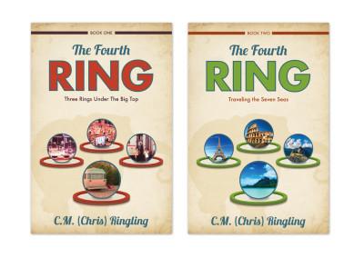C.M. (Chris) Ringling