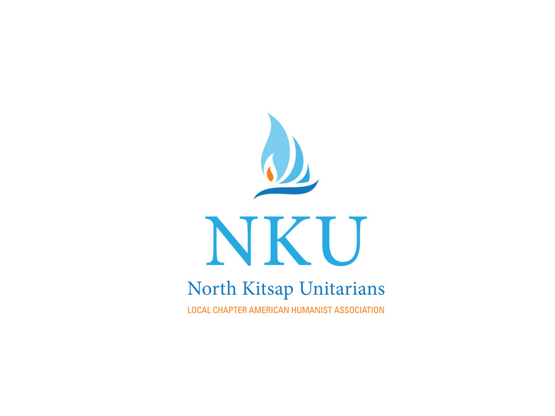 North Kitsap Unitarians