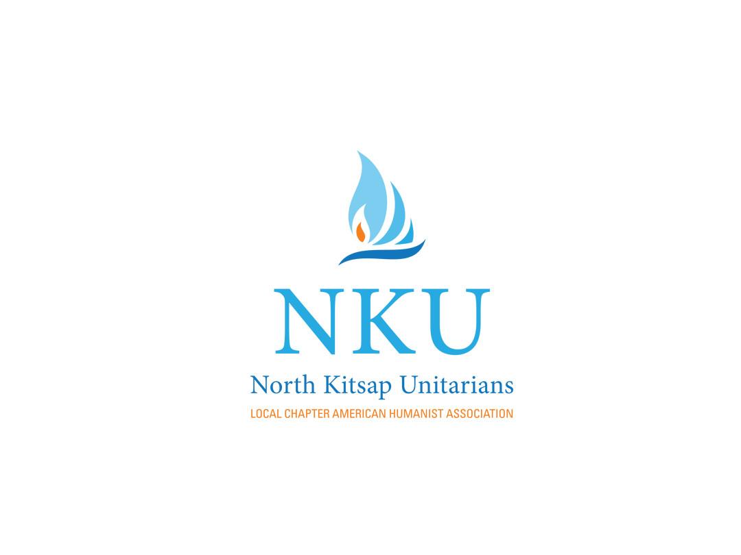 North Kitsap Unitarians