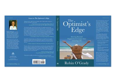 Robin O'Grady