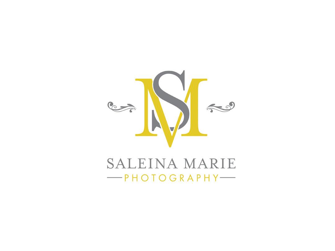 Saleina Marie Photography