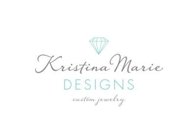 Kristina Marie Designs