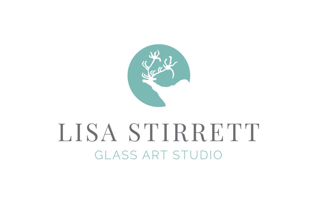 Lisa Stirrett