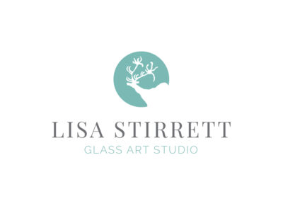 Lisa Stirrett