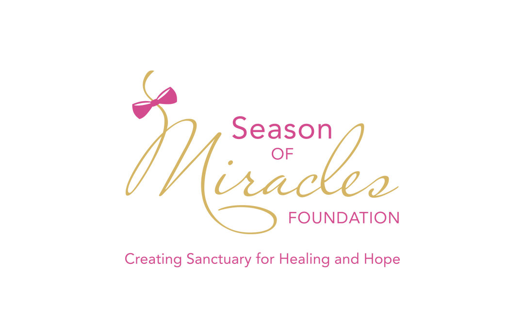Season of Miracles Foundation