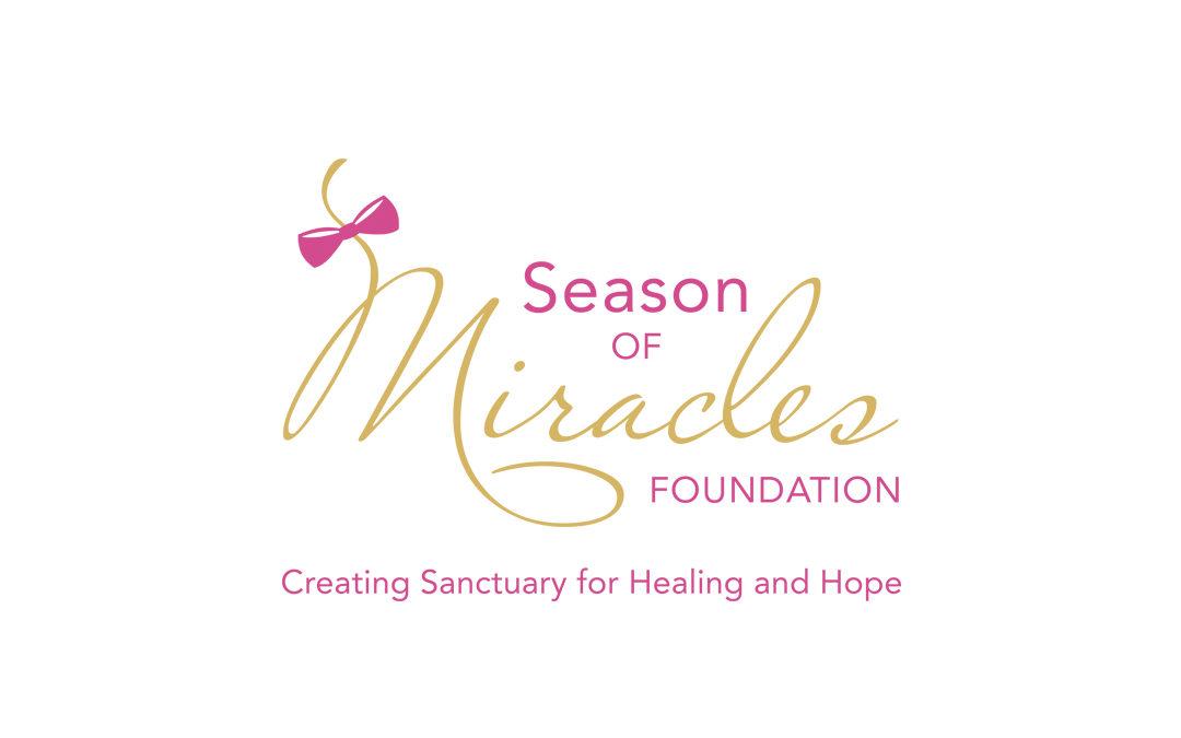 Season of Miracles Foundation