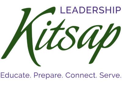 Leadership Kitsap
