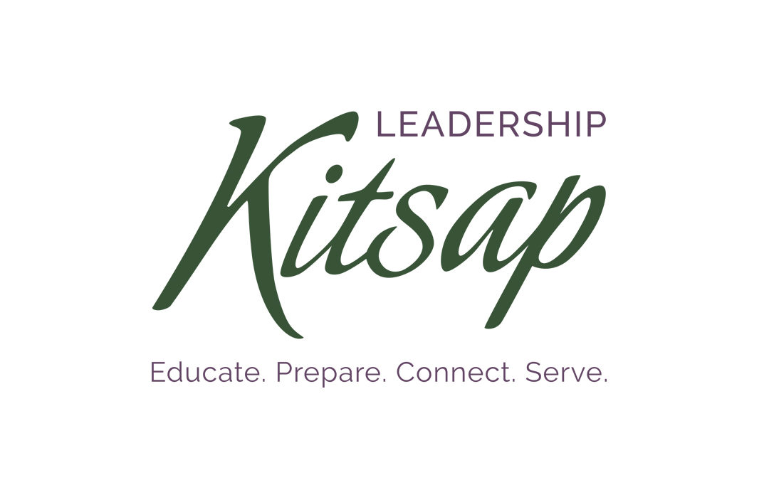 Leadership Kitsap