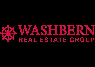 Washbern Real Estate Group
