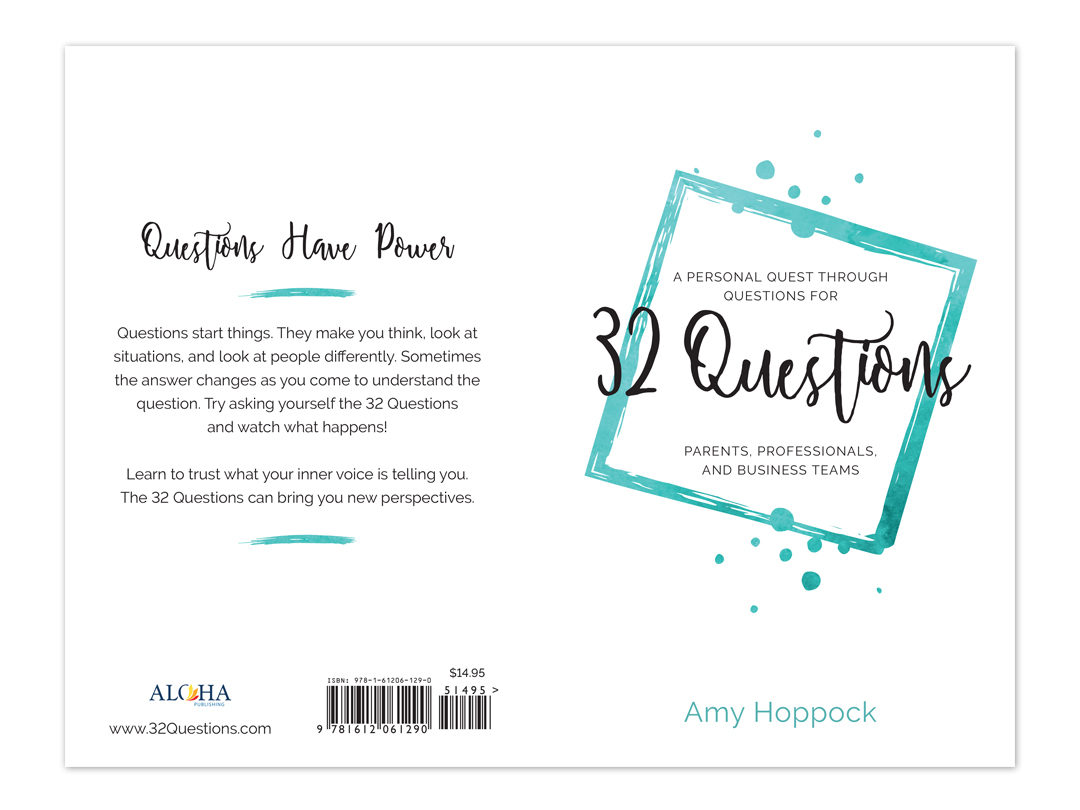 Amy Hoppock