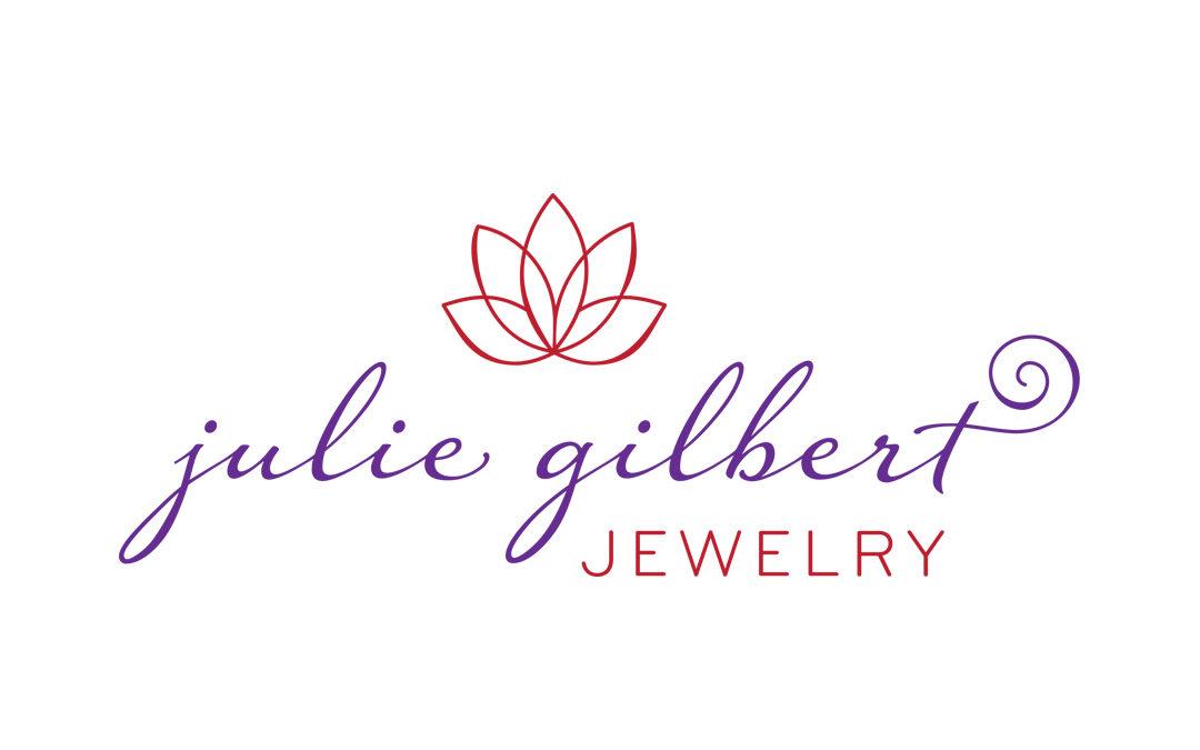 Julie Gilbert Jewelry