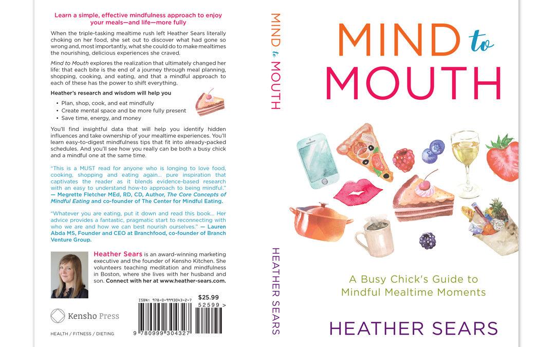 Heather Sears