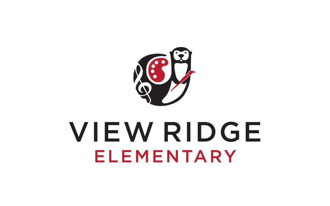 View Ridge Elementary