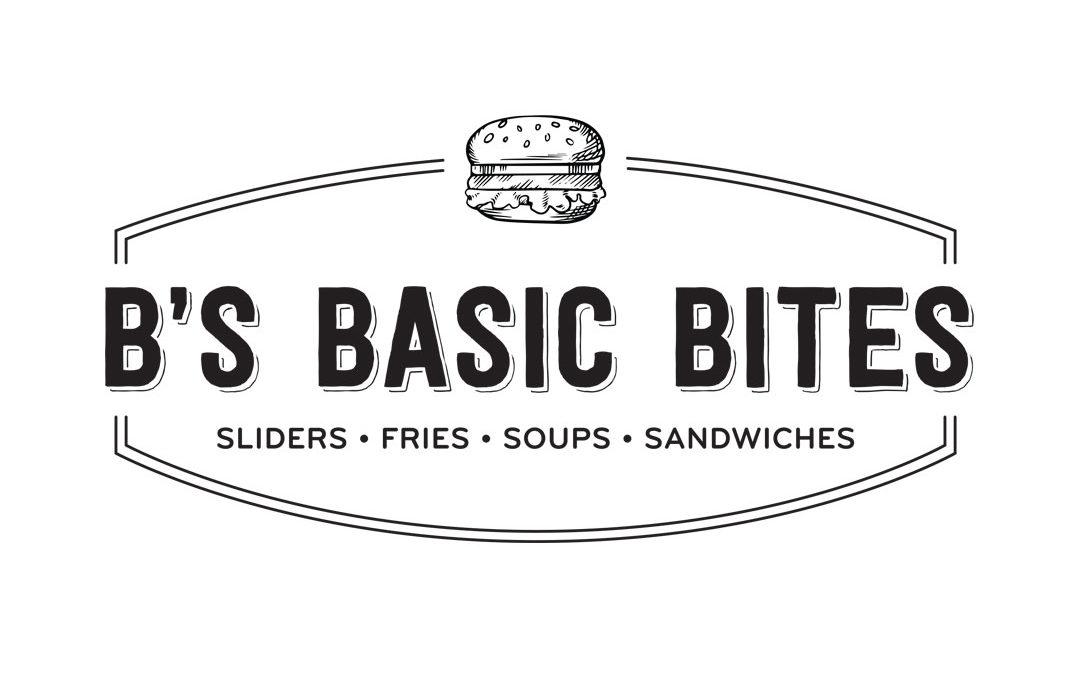 B's Basic Bites