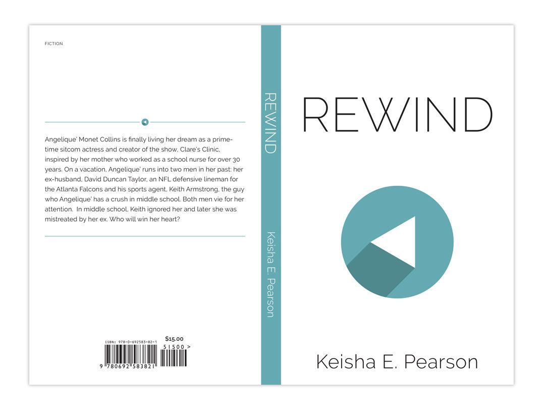 Keisha E. Pearson