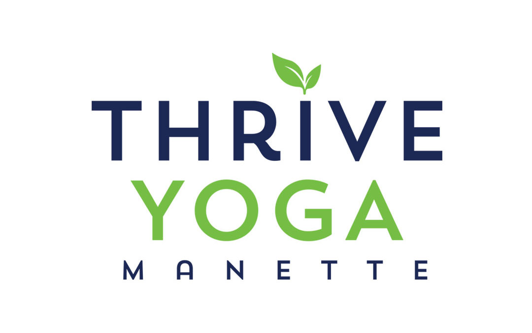 Thrive Yoga Manette