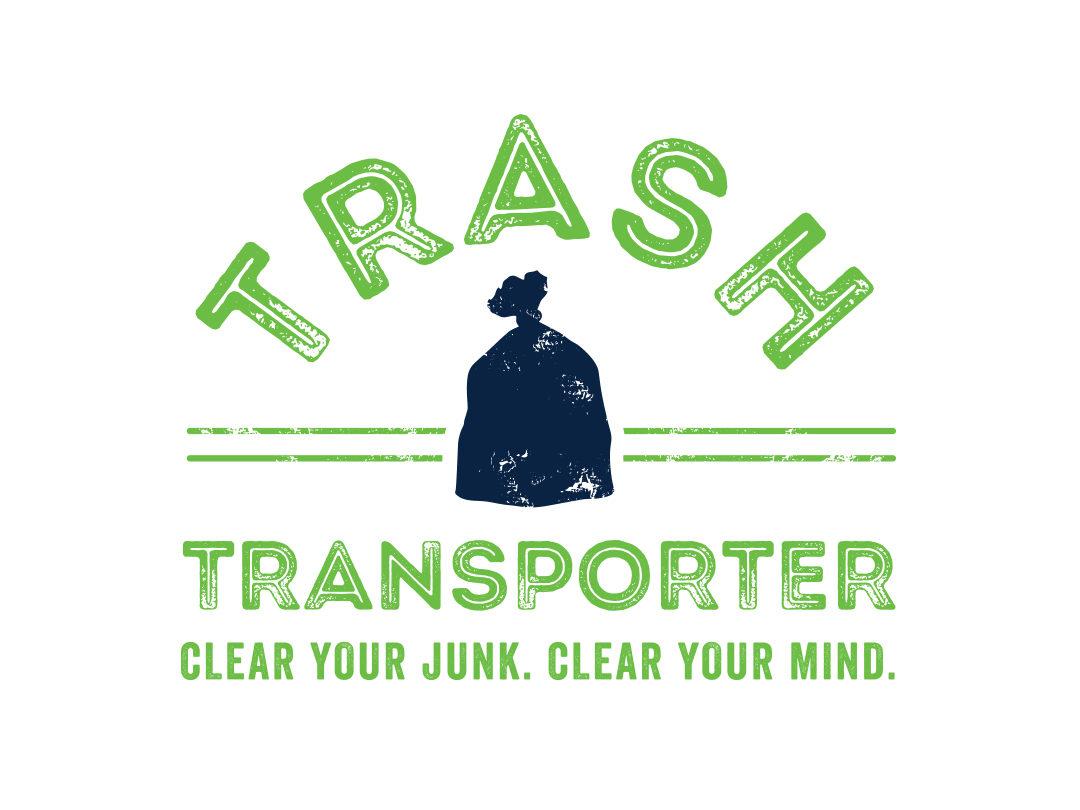Trash Transporter